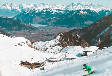 Adio sărbători la schi. Italienii nu vor mai putea să plece la munte de Crăciun