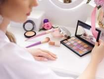Ce produse cosmetice au...