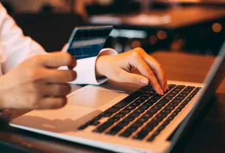 Meetup Future Banking: Ce se schimbă din 2021 la modul în care plătești online cu cardul