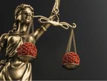 Judecătorii îl acuză pe...