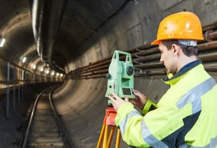 Ministrul Transporturilor: S-a semnat proiectul pentru metroul din Cluj