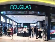 Douglas lansează RO Brands,...