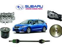 (P) Alege piese Subaru de...