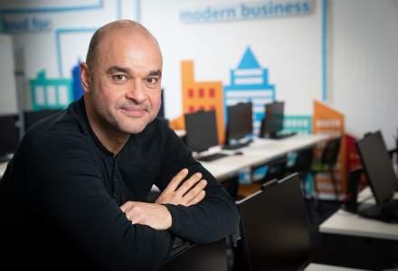 Bittnet lansează burse de reconversie profesională, în cadrul proiectului CTRL+N