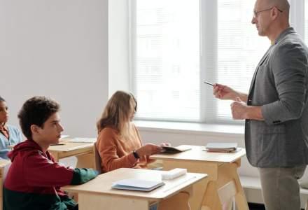Cum s-au pregătit elevii din Sectorul 3 al Capitalei pentru meseriile viitorului