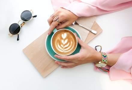Șapte curiozități despre cafea, una dintre cele mai populare băuturi din lume