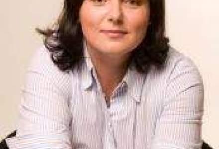 Maria Tudor, Zenith Media: Spre deosebire de anul trecut, in 2009 vom raspunde pozitiv invitatiilor la licitatii