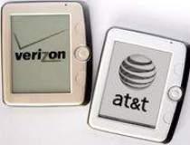 AT&T a cumparat active in...