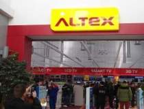 (P)ALTEX(R) - nr. 1 in...