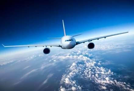 A aparut avionul care foloseste energie solara