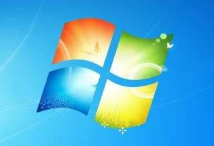 MSI: Microsoft ar putea extinde suportul pentru Windows XP autoritatilor din Romania