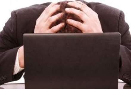 Birocratia, bat-o vina! Strategia ONRC pentru a eficientiza procesul de infiintare al firmelor