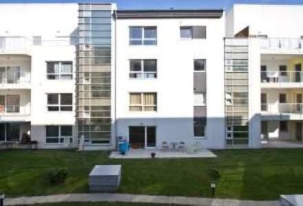 Fostul sef GTC Romania si-a facut firma de dezvoltare imobiliara