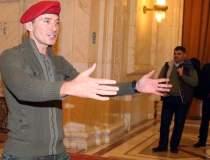 Radu Mazare: Sunt interceptat...