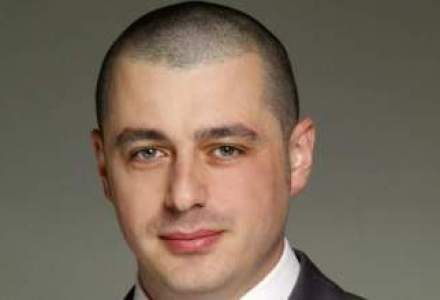 Voicu&Filipescu ramane fara unul din parteneri. Raul Mihu a parasit casa de avocatura