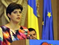 Femei curajoase din Romania:...