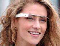 Google Glass se lanseaza in...