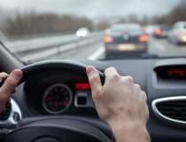 Ponturi pentru șoferi: cum...