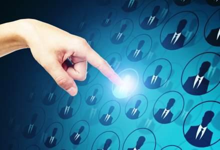 Cine este Timea, chatbot-ul de la TotalSoft care digitalizează procesele de HR
