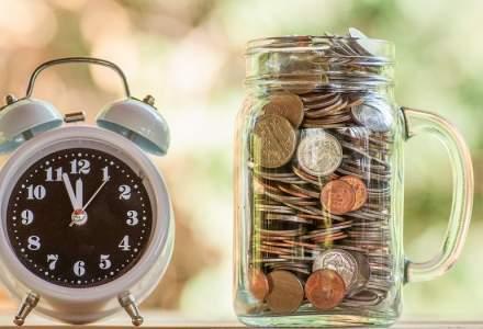 Brokerii de asigurări au acces la programul IMM Invest