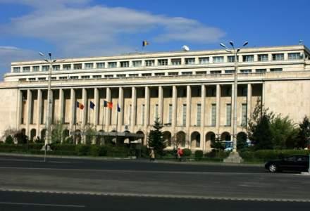 Ce este Planul Național de Redresare și Reziliență prezentat de Guvernul Orban