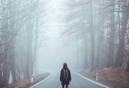 ANM: Cod galben de ceață în 27 de județe din țară