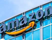 Amazon, bonusuri de peste 500...