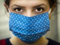 UPDATE Coronavirus 27...