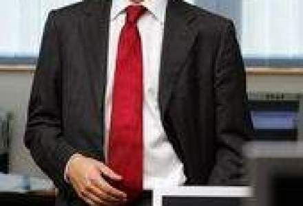 Ghenea lanseaza TOYfun.ro si tinteste 35% din piata online de jucarii