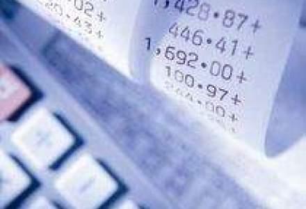 Estimare: Una din trei microintreprinderi vor fi desfiintate de impozitul forfetar