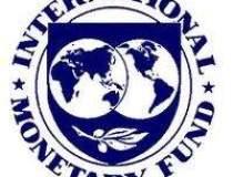 FMI considera ca ar trebui...
