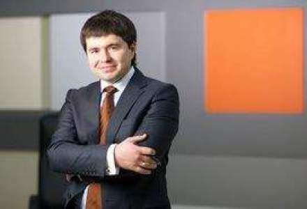 M&A market in Moldova: baffled by the crisis foes and election flurry