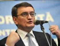 Victor Ciorbea s-a razgandit:...