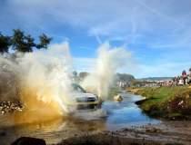 Dacia Duster cu numarul 1...
