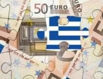 Un nou ajutor financiar? UE...