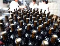 Vinul moldovenesc, motiv de...