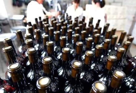 Razboi intr-un pahar de vin: Rusia taxeaza aspru apropierea moldovenilor de UE