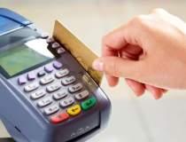 Fara cash in Bucuresti: ce...