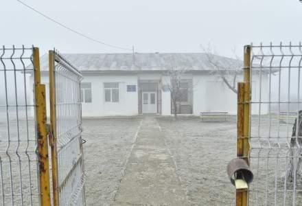 Ministerul Mediului alocă fonduri pentru reabilitatea a 400 de școli din România