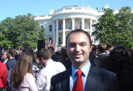 Fostul Ministru al Educației, Cristian Adomniței, a fost condamnat la 3 ani şi 2 luni de închisoare