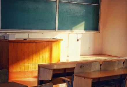 Propunere legislativă care interzice fondul clasei și școlii, inițiată de Consiliul Național al Elevilor