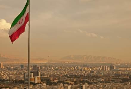 """Directorul programului nuclear din Iran a fost asasinat lângă Teheran. Ministrul de externe al Iranului: """"Un act terorist"""""""