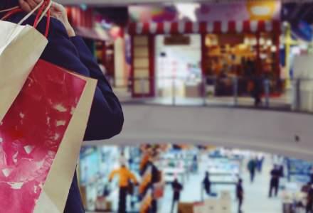 Coronavirus: Belgia îşi va redeschide magazinele de la 1 decembrie