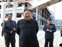 Hackeri nord-coreeni ar fi...
