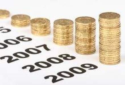 Electrocontact: Profit trimestrial cu 80% mai mare decat cel estimat pentru 2009