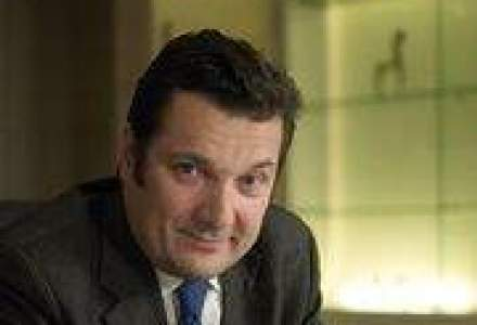 Didier Quillot, CEO Lagardere Active: Brandul este motorul care va lasa in urma criza