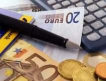 Depozitele bancare garantate...
