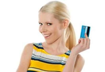 Ce trebuie sa stii despre perioada de gratie la cardurile de credit