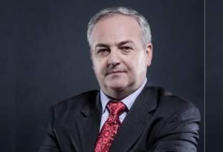 Patrascanu, FAN Courier: 2014 va fi primul an cu o marja de profit de o singura cifra