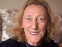 A murit poeta Nina Cassian